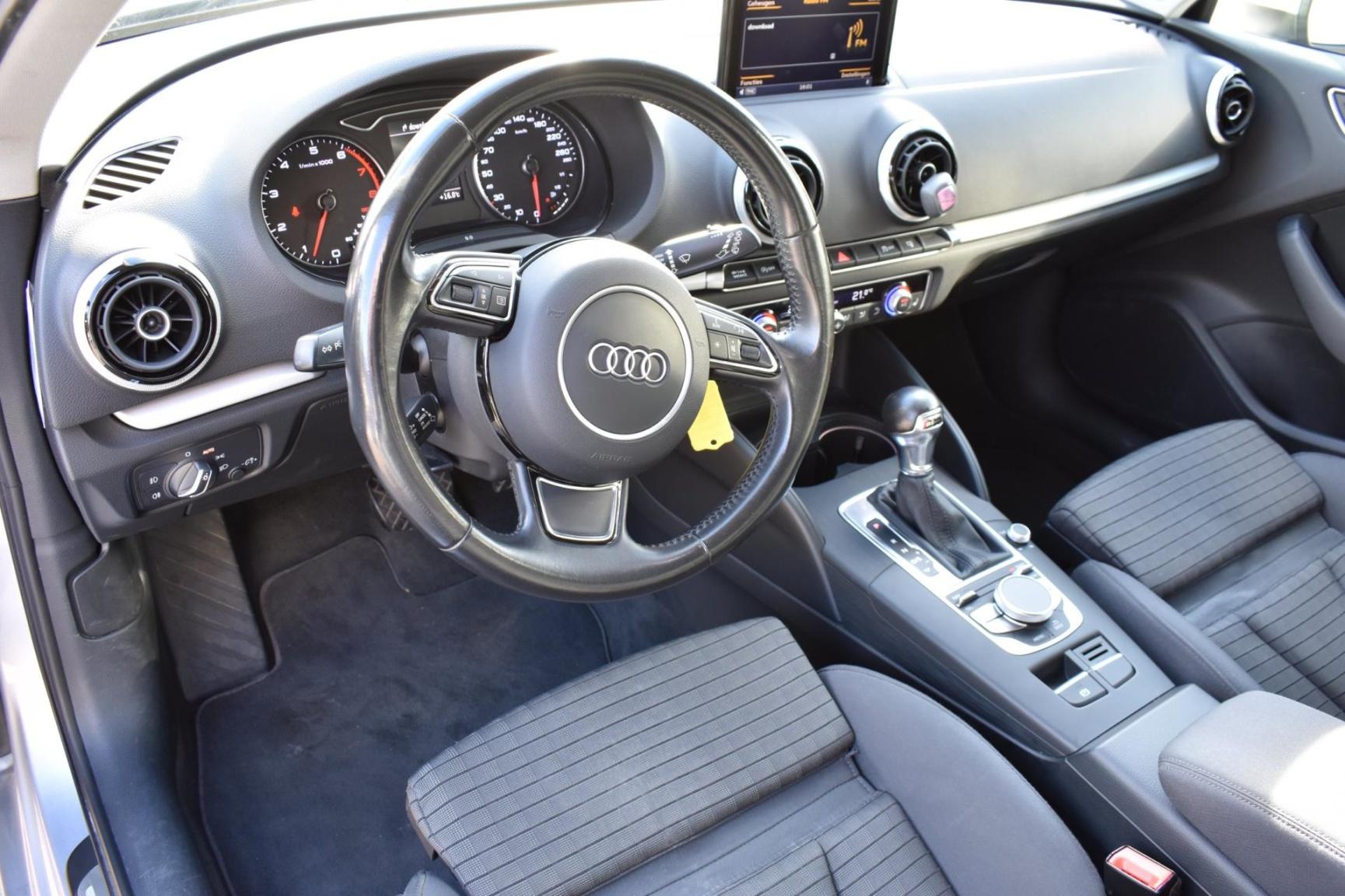 Audi-A3-18