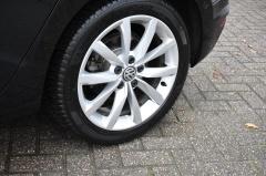 Volkswagen-Golf Sportsvan-9