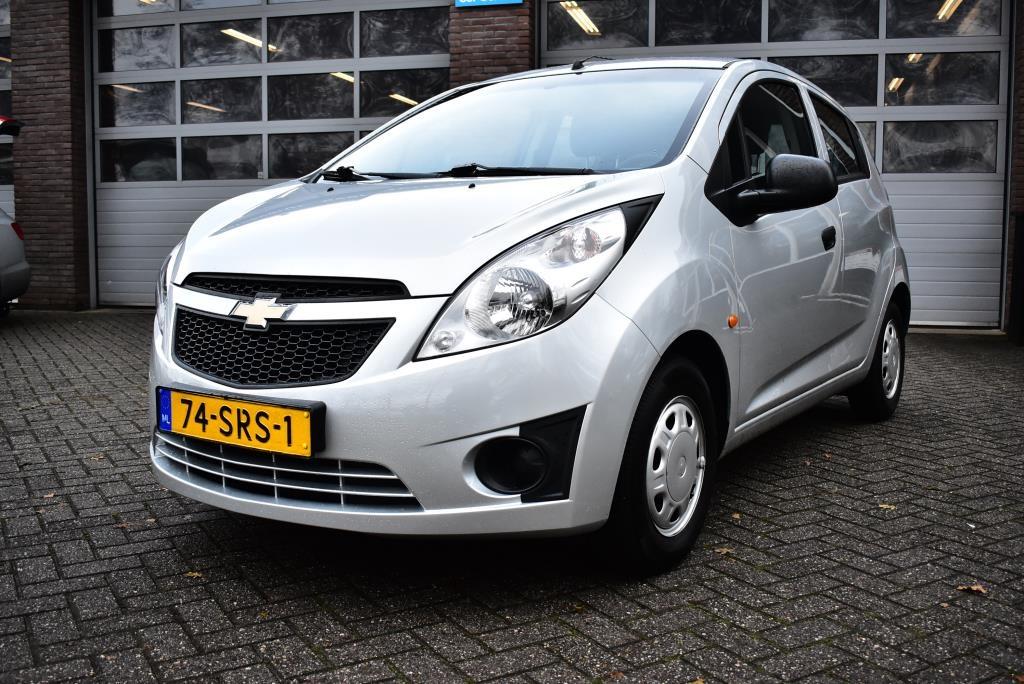 Chevrolet-Spark-thumb