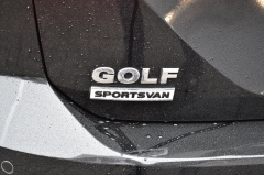 Volkswagen-Golf Sportsvan-10
