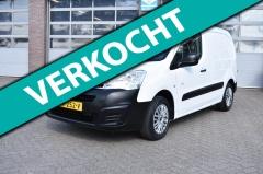 Citroën-Berlingo-0